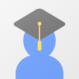 Навчально-науковий інститут педагогіки, психології, підготовки фахівців вищої кваліфікації