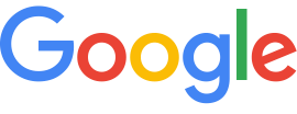 googlelogo color 270x104dp Tips on Writing an Examination Document