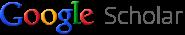 View Pedro Edson Moreira Guimaraes's profile on Google Scholar